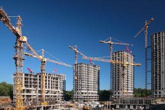 ConstructionSite-Futura