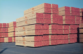 Lumber_Futura_BC_Canada